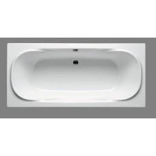 RIHO Ванна TAURUS 170*80