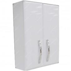 Подвесной шкаф Style Line Неаполь 600