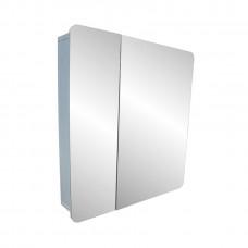 Зеркальный шкаф Style Line Валеро 650