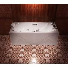 TRITON Акриловая ванна PERSEY (Персей) 1900x900
